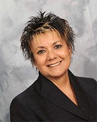 Linda S. Protzman